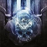 Ne Obliviscaris: Citadel [Vinyl LP] (Vinyl)