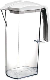 Araven - Jarra de servicio, 2 litros