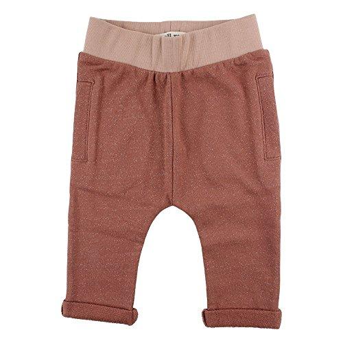 Small Rags baby-meisjes broek Fanny Pants