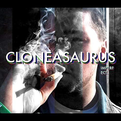 Cloneasaurus