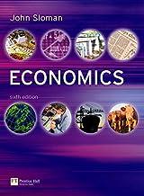 Online Course Pack:Economics/Access Card:MyEconLab:Sloman, Economics (CourseCompass)/Freakeconomics