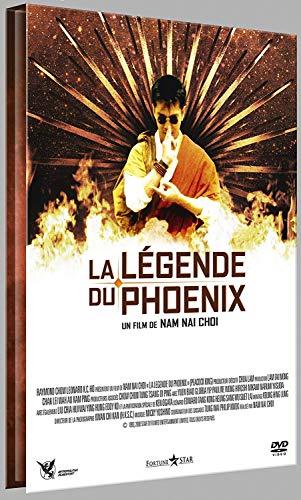 LEGENDE DU PHOENIX (LE)