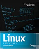 Linux Essentials, Second Edition
