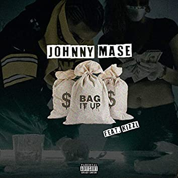 Bag It Up (feat. Trapway Kizzl)