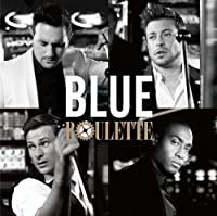 Roulette by Blue (2014-01-28)