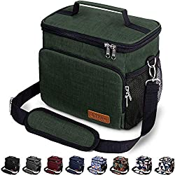 best top rated worker lunch box 2021 in usa