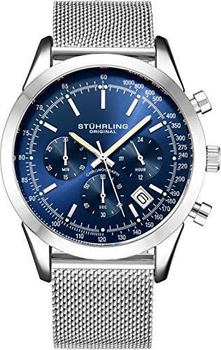 Reloj - Stuhrling Original - para - 3975L.1