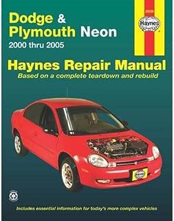 Haynes Publications, Inc. 30036 Repair Manual
