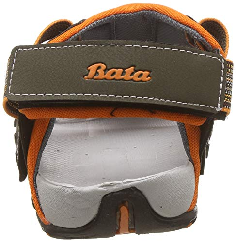 BATA Men's Flash Floater
