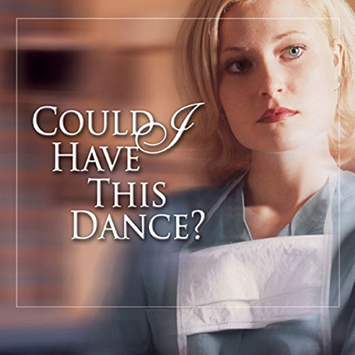 Could I Have This Dance? cover art