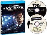 フロントランナー ブルーレイ&DVDセット[Blu-ray/ブルーレイ]