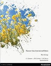 Plant Biology: Pearson New International Edition