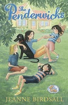 The Penderwicks by [Jeanne Birdsall]