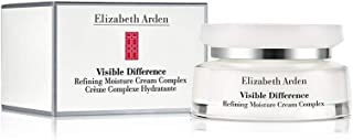 Elizabeth Arden Visible Difference Hydraterende Complex Crème, 75 Ml