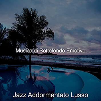 Musica di Sottofondo Emotivo