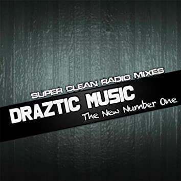 The New Number One (Radio Edit)