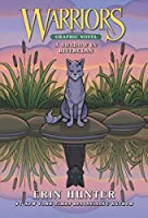 Warriors: A Shadow in RiverClan (Warriors Graphic Novel)