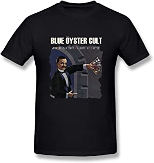 agent 37 shirt