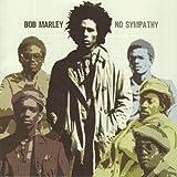 Songtexte von Bob Marley - No Sympathy