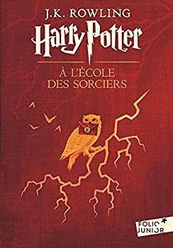 Best harry potter in french Reviews