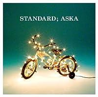 Standard by Aska