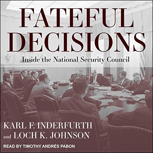 Politics Nonfiction Audiobooks - New Releases | Audible com