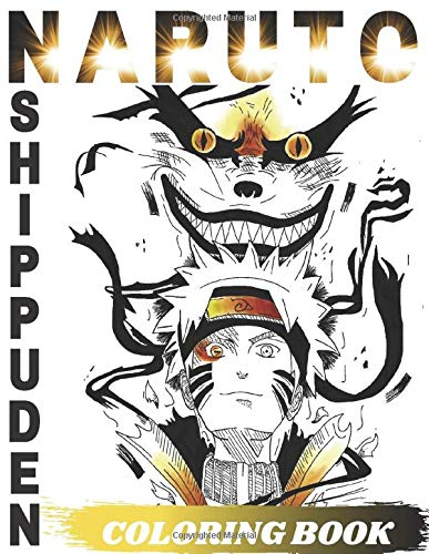 Naruto Shippuden The Best Amazon Price In Savemoney Es