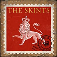 Part & Parcel by The Skints (2012-03-20)