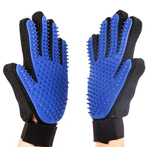 handschoen hondenhaar kruidvat