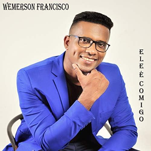 Wemerson Francisco