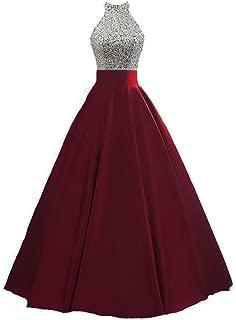 Best prettiest prom dresses Reviews