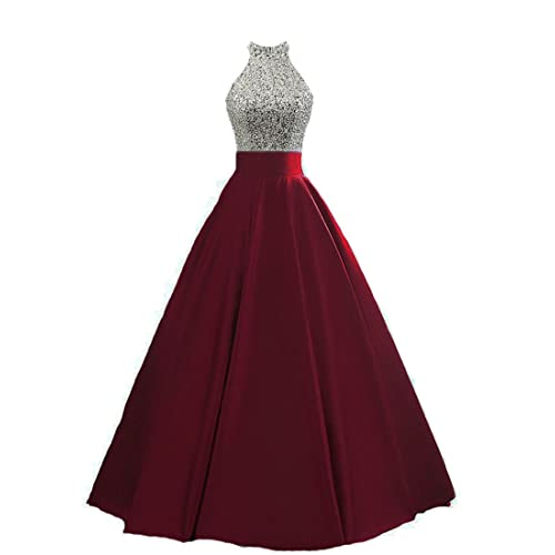Formal Dresses for Juniors Long: Amazon.com