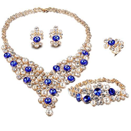 Hiistaring Fuck Off Morse Code Bracelet Handmade Beads Adjustable Bracelets Inspirational Friendship Jewelry Gift for Her