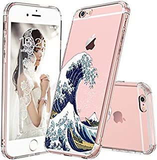 iphone 6 printed back cover
