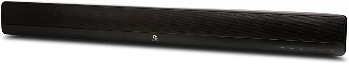 Boston Acoustics TVee 10 Soundbar Home Theater System (Discontinued by Manufacturer)