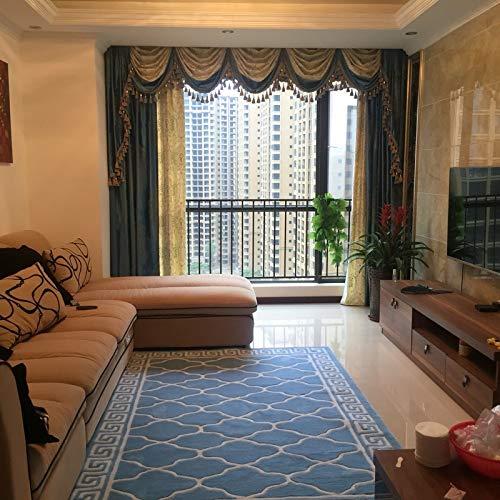 ZSHYP Deurmat voor binnen en buiten, gepersonaliseerd, wasbaar, duurzaam voor huisdeur, hal, ingang, keuken, slaapkamer
