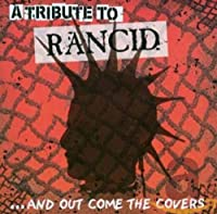 A Tribute To Rancid