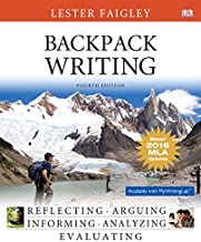 backpack writing 4th edition