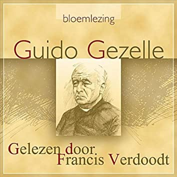 Bloemlezing Guido Gezelle