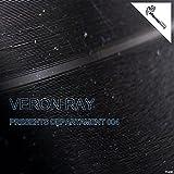 Veron Ray Presents Departament 004