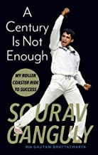 Best a century is not enough Reviews