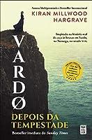 Vardø: Depois da Tempestade (Portuguese Edition)