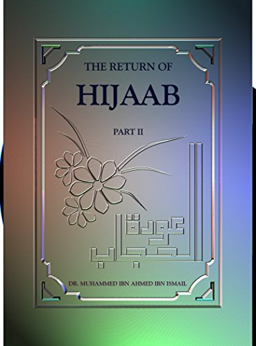 The Return of Hijâb Part I: Confrontation of Hijâb and Sufûr (English Edition)