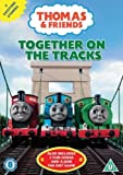 Thomas And Friends - Together On