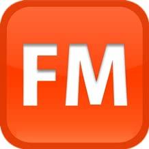 FM India Radio