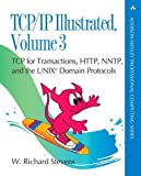 Books on NNTP