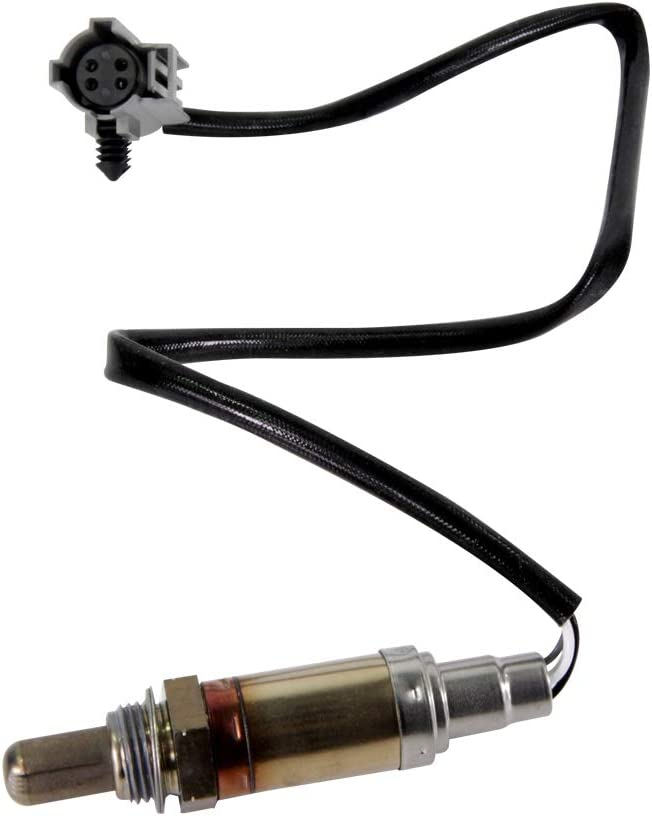 Upstream Oxygen O2 Selling and selling Sensor 234-4005 Manufacturer OFFicial shop 13100 Compatible 234041 13123