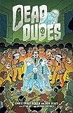 Dead Dudes (1)