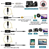 Immagine 2 xiaokoa wireless microfono uhf senza