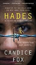 Best candice fox hades series Reviews